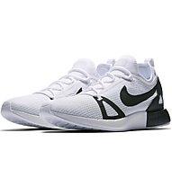 Nike Duelist Racer - Laufschuh - Herren, White