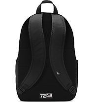 Nike Elemental 2.0 Backpack - Tagesrucksack, Black