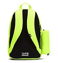 Nike Elemental K' Graphic BP - Rucksack - Kinder, Yellow