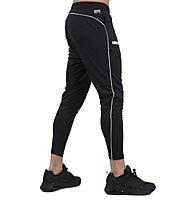 Nike F.C. Soccer - pantaloni calcio - uomo, Black