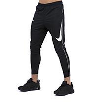 Nike Bslyr 2L Cmo pantaloni fitness uomo |