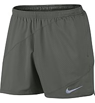 Nike Flex - kurze Laufhose - Herren, Grey