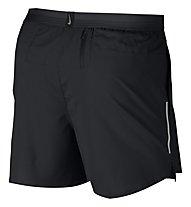 pantaloni corti running uomo nike