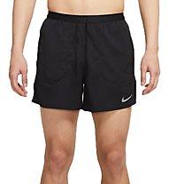 Nike Flex Stride Run Division - pantaloncini running - uomo, Black