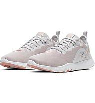 Nike Flex Trainer 9 - scarpe fitness - donna, Rose