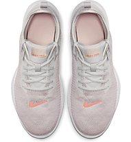 Nike Flex Trainer 9 - Turnschuhe - Damen, Rose