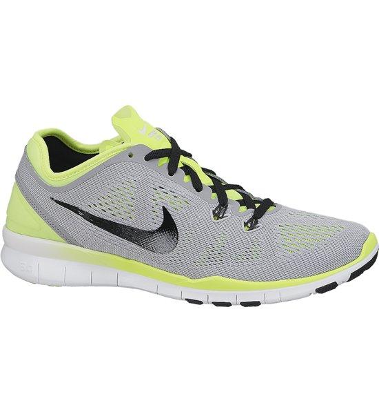 Nike Free 5.0 Donna TR Fit 5 Donna 5.0 scarpe da ginnastica donna   Sportler  d42792