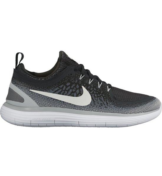 sports shoes 90dc4 4c1d8 Nike Free Run Distance 2 - scarpe running neutre - uomo   Sportler.com
