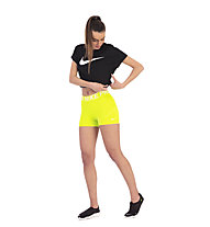 Nike Free RN Flyknit 3.0 - Laufschuhe Natural Running - Damen, Black