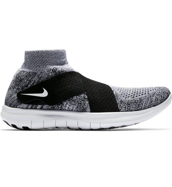 Línea Oficial De Italia En Línea Barata Nike Free Run Motion Flyknit - scarpe running neutre - uomo Clásico De Salida Comprar Footlocker Imágenes Baratas WhoWEjYM2