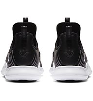 Nike Free TR 9 - Trainingsschuh - Damen, Black