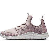 Nike Free TR 9 - scarpe fitness e training - donna, Rose