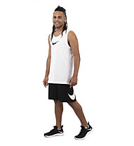 Nike Free TR 9 - Trainingsschuh - Herren, Black