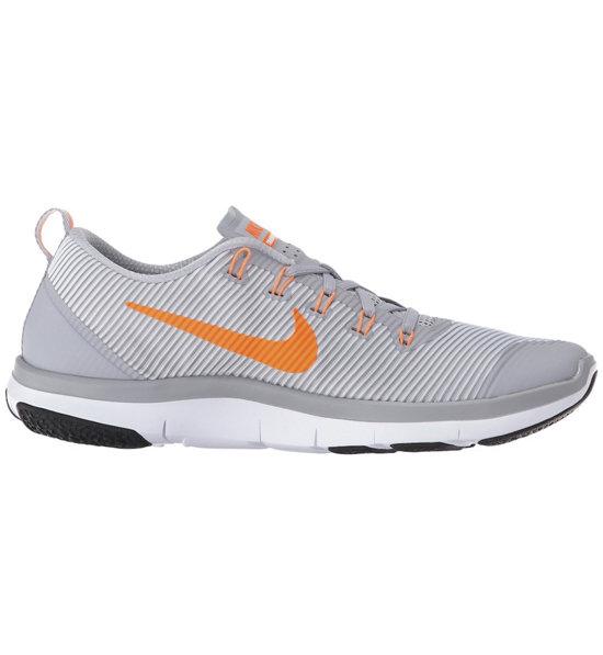 Nike Herren Free Train Versatility Laufschuhe