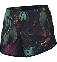 46e9a84b1a Nike Dry Tempo - pantaloni corti - bambina | Sportler.com