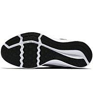 Nike Downshifter 8 (PS) - Joggingschuh - Mädchen, Grey