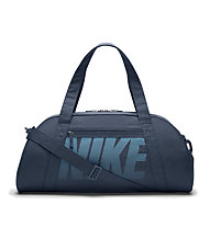 Nike Gym Club - Sporttasche, Blue