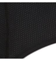 Nike Pro Hijab Training - copricapo - donna, Black