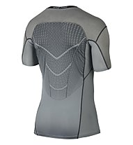 Nike Pro Hypercool Top - T-shirt fitness, Carbon