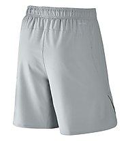 Nike Hyperspeed Woven 8'' Short - kurze Hose, Grey