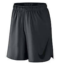 Nike Hyperspeed Woven 8'' Short - kurze Hose, Anthracite