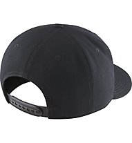 Nike INTER CORE CAP, Black/Royal