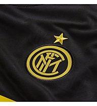 Nike Inter Milan 2019/20 Stadium Third - maglia calcio - uomo