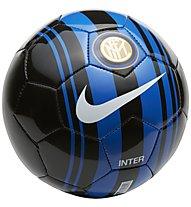 Nike Inter Milan Skills - Fußball - Kinder, Black/Blue