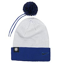 Nike Inter Mailand Beanie - Mütze, White