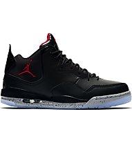 Nike Jordan Courtside 23 - sneakers - uomo, Black