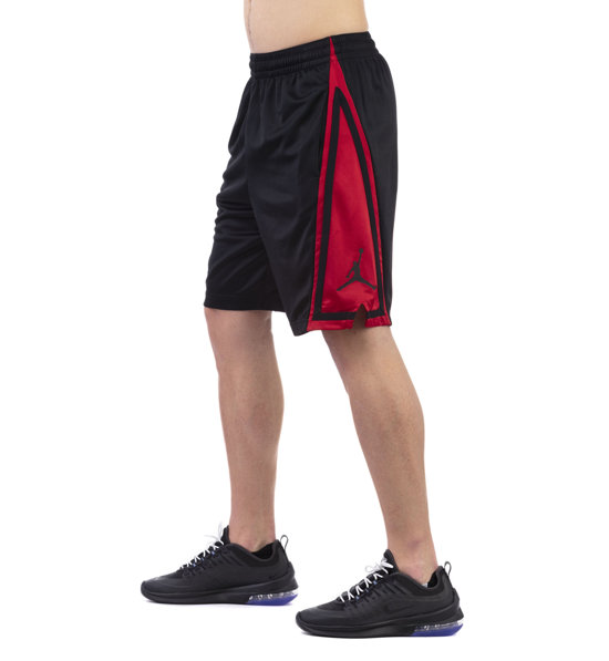 Nike Jordan Dri FIT Franchise Basketball Shorts Herren |