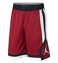 Nike Jordan Dry Rise - pantaloni corti basket  4d2388a5a2f5