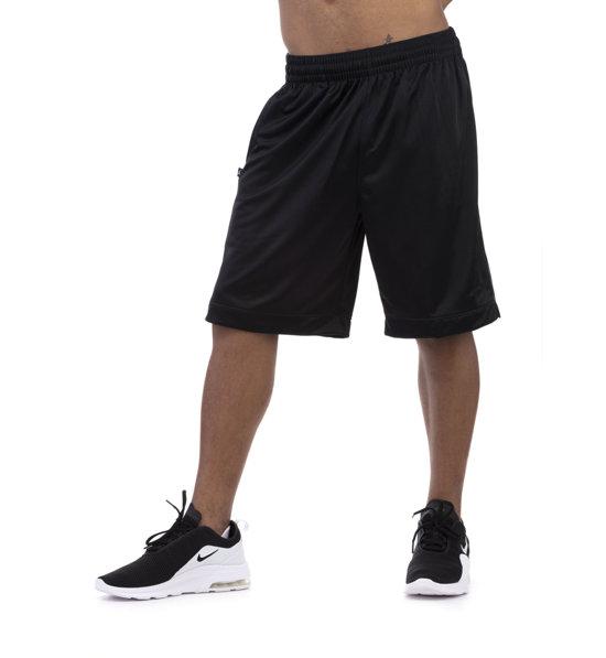Basket Shimmer Franchise Corti Pantaloni Jordan Nike wOXkn08P