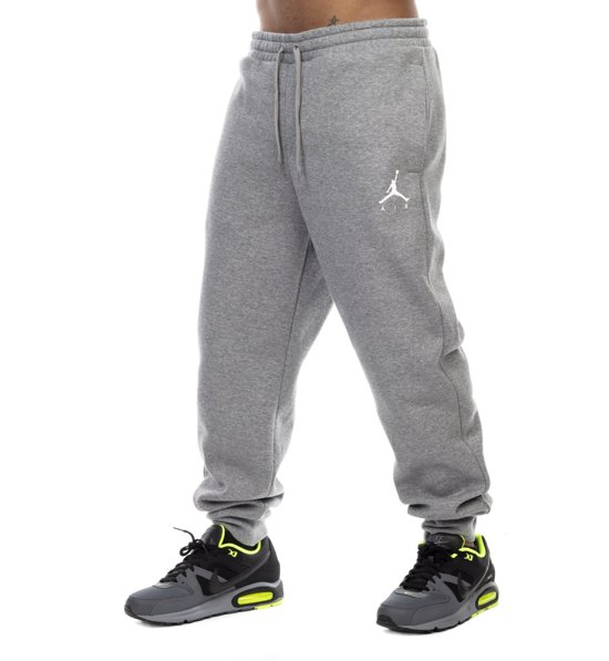 Pantaloni Jordan Jumpman Air Uomo Nike Fitness dtxZqFqa d877ccda100f