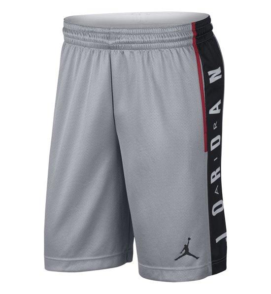 Nike Jordan Rise Graphic Basketball Shorts pantalone corto basket |
