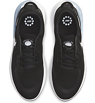 Nike Joyride Dual Run - Laufschuh Neutral - Damen, Black