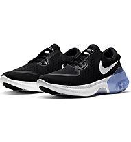 Nike Joyride Dual Run - Laufschuh Neutral - Herren, Black