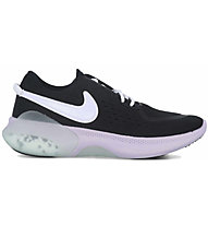Nike Joyride Dual Run - Laufschuh Neutral - Damen, Black/White