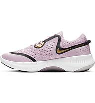Nike Joyride Dual Run - Laufschuh Neutral - Damen, Violet/Black