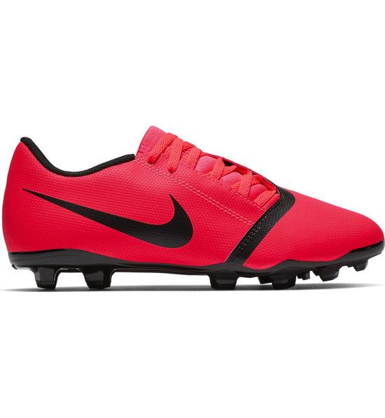 scarpe calcio nike bambino inter