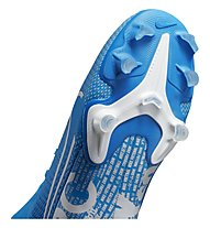 Nike JR Superfly 7 Academy FG/MG - scarpe da calcio multiterreno - bambino