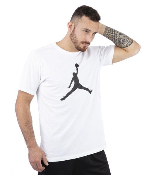 T-Shirt Uomo New Era Minnesota Timberwolves