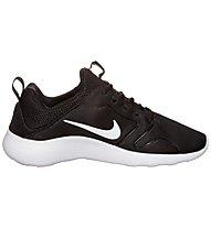 Nike Kaishi Uomo