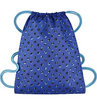 Nike Kids' Nike Graphic Gym Sack - Rucksack, Blue