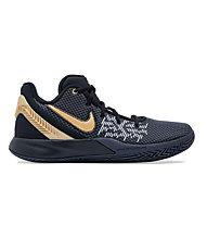 Nike Kyrie Flytrap II - scarpe basket - uomo, Black