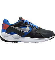 Nike LD Victory - sneakers - bambino, Black/Blue/Red