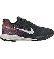 Nike Lunarglide 7 - Laufschuh für Damen, Black