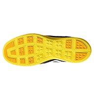 Nike Lunartempo 2 Laufschuh Herren, Varsity Maize