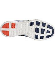 Nike Lunartempo 2 RF - Laufschuh Herren, Bright Crimson