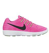 Nike LunarTempo 2 scarpa running donna, Pink